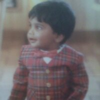 Aziz Ansari | Social Profile
