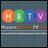 HBTVsocial