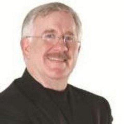 Jim Blasingame   Social Profile