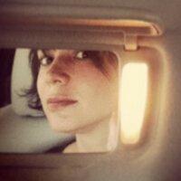 Risa Friedman | Social Profile