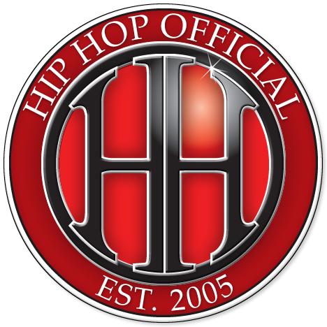 Hip Hop Official Social Profile