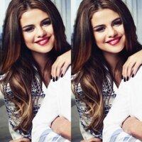 Selena Gomez | Social Profile