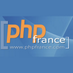phpfrance
