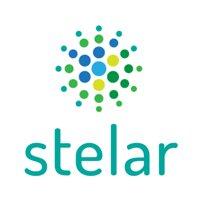 @STELAR_CTR