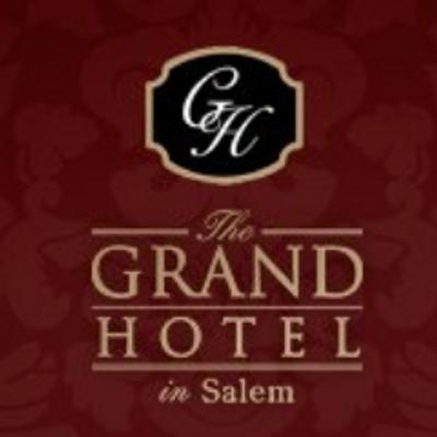 Grand Hotel Salem