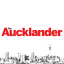 The Aucklander