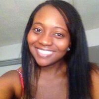 Adenrele O'Brien | Social Profile