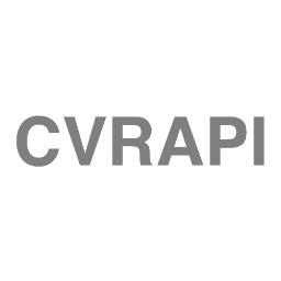 CVRAPI
