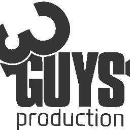 3 Guys Production