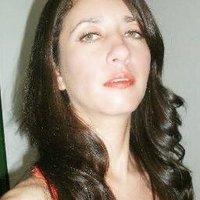 Renata Kellen | Social Profile