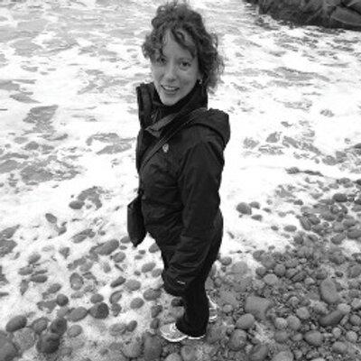 Cynthia Dunlavy | Social Profile