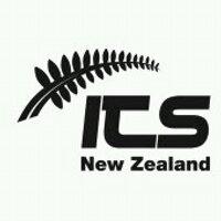ITS_NZ