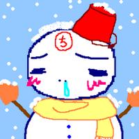 さいちー(雪達磨ばーじょん) | Social Profile
