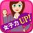 @kirakira_up