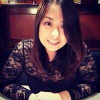 Joanne Liyeng | Social Profile