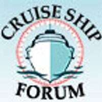 Cruise News | Social Profile