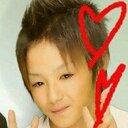 しゅーさん (@0123Syuhei) Twitter