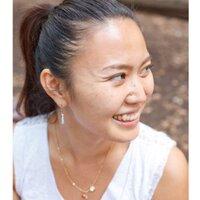 wakayoga | Social Profile