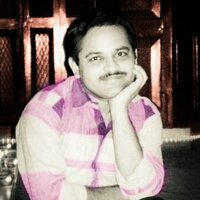 Raj Ranjan | Social Profile