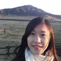 Yung Hian Ng | Social Profile