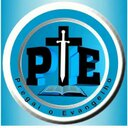 PREGAI O EVANGELHO® (@PregaiEvangelho) Twitter