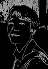 Takuya Minagawa Social Profile