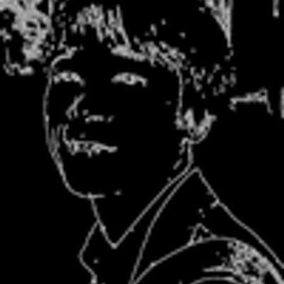 Takuya Minagawa | Social Profile