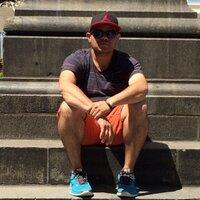 Peter Nathan | Social Profile
