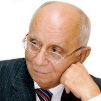 Iqbal Ismail | Social Profile