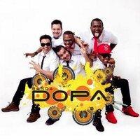 Banda DOPA | Social Profile
