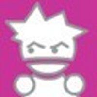 p johnson   Social Profile