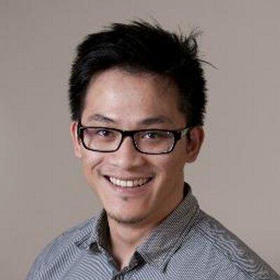 Viet Anh Vu | Social Profile
