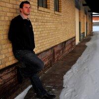 Tim Bungert | Social Profile
