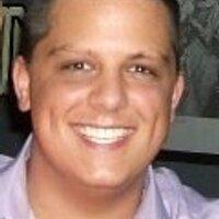 Ryan Slusarzyk | Social Profile