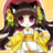 ニシノ カナタ kanata_nsn のプロフィール画像