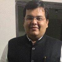 Kartik Shukla   Social Profile