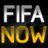 FIFANOWcom