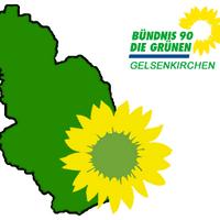 gruene_ge