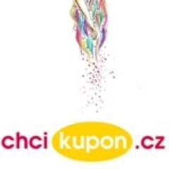 Chcikupon.cz