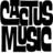 cactus_music