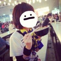 ヨシダ | Social Profile