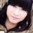 @Aikawashow1519