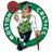 Boston Celtics Rumor
