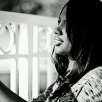 Monica Taylor | Social Profile