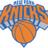 Knicks_Rumors