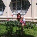 Nina Petrosyan (@01_petrosyan) Twitter