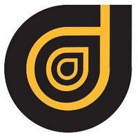 Darren Marshall | Social Profile