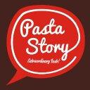 Photo of PastaStoryID's Twitter profile avatar