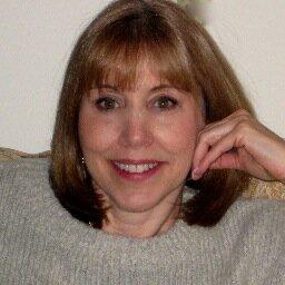 Nancy F Huehnergarth Social Profile