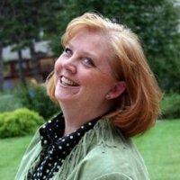Mary Beth Hunt | Social Profile